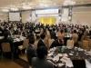 第2回 在日韓国人経済人大会