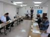 2012年度第1回役員合同理事会議