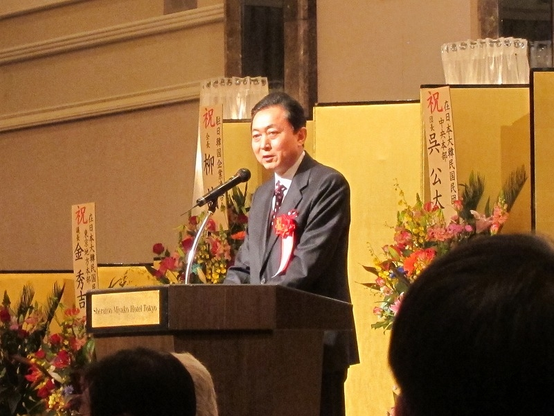 800-20130125_tokyoshinnen_2470