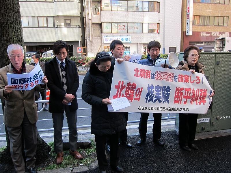 800-20130213_kakukougi_2491