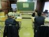 800-20130215_kenou_2503