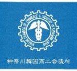 kcckflag