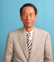 president201305