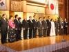 神奈川県韓国人合同新年会6