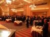 神奈川県韓国人合同新年会7