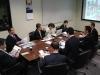 駐横浜大韓民国総領事館、韓日交流ブリーフィング