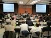 神奈川韓国綜合教育院、コリアンカルチャーサロン開講