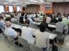大統領選挙参与全国決起集会神奈川県大会