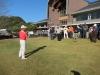 第53回神韓商ゴルフ大会2
