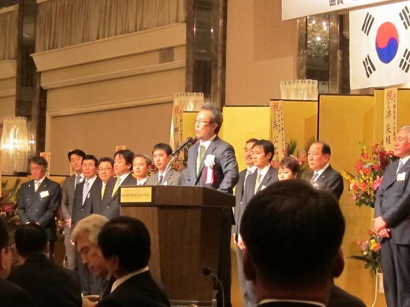 800-20130125_tokyoshinnen_2455
