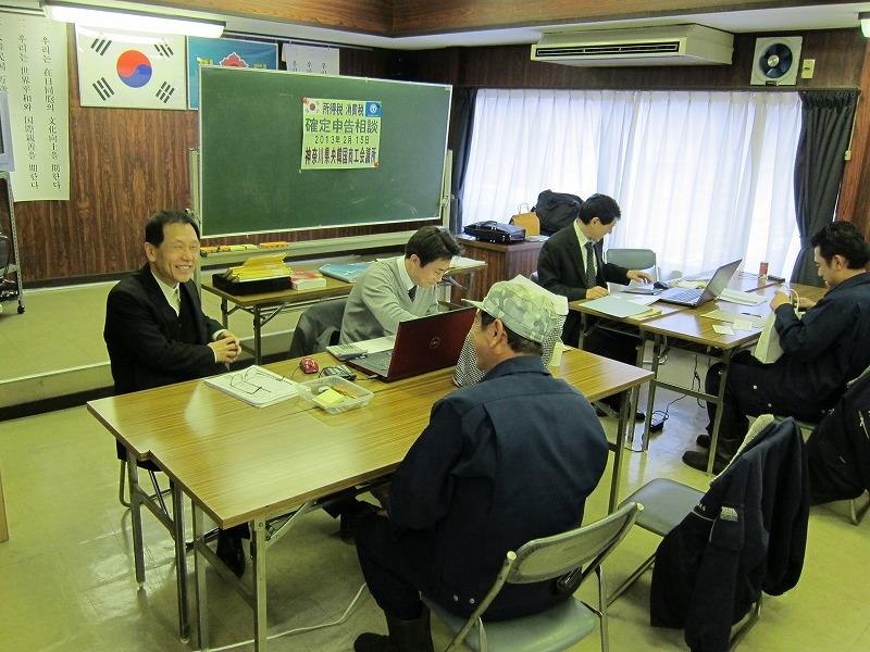 800-20130215_kenou_2511