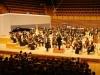 800-20131019_concert
